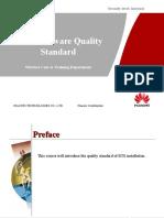 BTS Hardware Quality Standard-20080530-IsSUE1.0