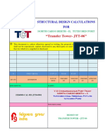STRUCTURAL_DESIGN_CALCULATIONS_FOR.pdf