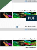 Nube-Minera-01-El-negocio-Minero.pdf