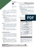 170744378-Credit-Transaction.doc