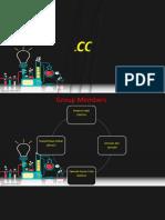 Chem Presentation