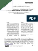 Stedile-Luna-Revistas-y-movimientos-de-vanguardia-en-historias-de-la-literatura.pdf