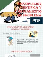 Metodologia de La Investigacion Diapositivas [Autoguardado]
