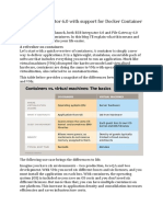 IBM B2B Integrator 6.docx
