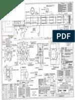 Main Sea Water Lift Pump_G.A Drawing.pdf