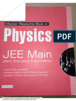 MRB Physics.pdf