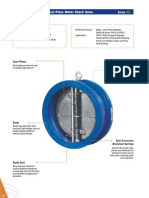 Wafer Check Valve.pdf