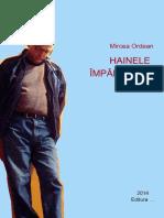 Hainele împaratului.pdf
