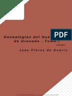 Genealogias_del_Nuevo_Reino_de_Granada__Tomo_I.pdf