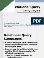 lec 10-13.pdf
