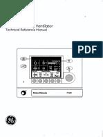 Datex-Ohmeda_7100_Anaesthesia_Ventilator_-_Service_manual.pdf