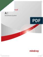 A5 Service Manual.pdf