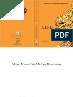 Buku Keris_Unggul Sudrajat.pdf