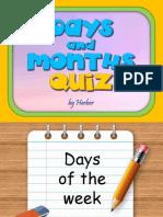 days-and-months-quiz-games_102734.pptx