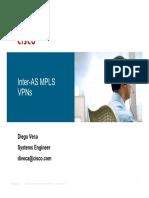 Curso_MPLS_InterAS_VPNs v2.pdf