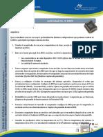 Trabajo BIOS.pdf