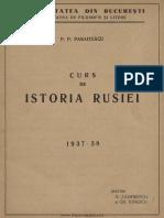 Curs de istoria Rusiei.pdf