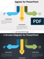 2-0175-3-Arrows-Diagram-PGo-4_3.pptx