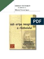Herman Victorov.pdf