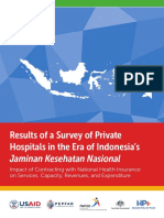 305284. Results of a Survey of Private Hospitals in Indonesia.pdf