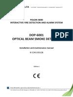 DOP6001.pdf
