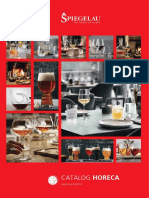 Sp 2019 Horeca Catalog 1