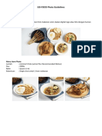 GO-FOOD Photo Guidelines.pdf