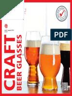 Spiegelau+2016+Craft+Beer