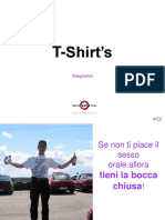 t-shirts.pps