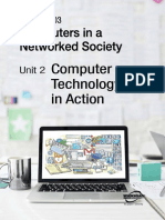 Computers in a Networked Society U2.pdf