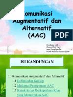 8.Komunikasi Augmentatif dan Alternatif.ppt