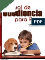Manual-Perros-Revisado-2014-New.pdf