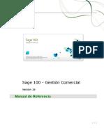 Manual de referencia Gestión Comercial V16.pdf