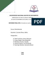 informe final 6 electrotecnia.docx