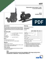 29A39A4FF5F19B5FE10000000AD5062A.pdf