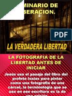SEMINARIODELIBERACION-1.ppt