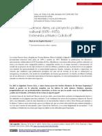 Mascioto-Entrevista-a-Goloboff-por-Nuevos-Aires.pdf