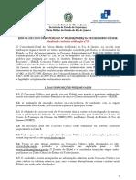 EDITAL-CFO-2019-PMRJ-ATUALIZADO-CONFORME-RETIFICA-O-01-110219.pdf