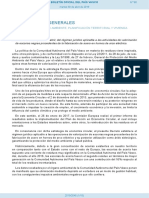Decreto 64_2019 (Valorizacion Aridos Siderurgicos)