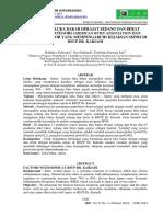 15781-32174-1-SM.pdf