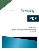 steeelmaking-130109095431-phpapp02.pdf