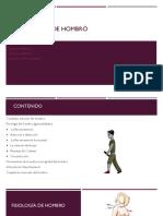 Biomecánica de Hombro (1).pptx