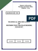 D-26 محولات توزيع.pdf