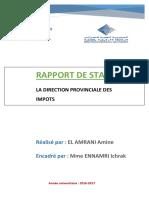 Rapport de stage DPI.docx