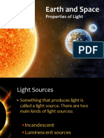 01 light energy - introduction 2019 - web