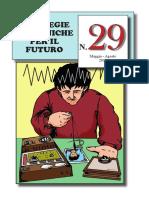 QUADERNO 29.pdf