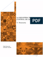 V_La_industria_textil_y_su_control_de_ca.pdf