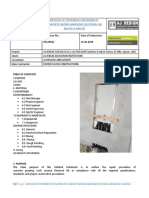 1 METHOD STATEMENT FOR REPAIR OF CONCRETEWORKS ARROUND ELECTRICAL DB (BLOCK A AND D).docx