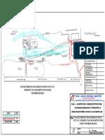 Proposal for Closing of Existing Road KSU (1)-Model
