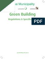 GREEN BUILDING REGULATIONS.pdf